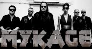 Mykage-Band-003(web)
